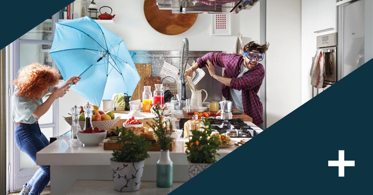 BPER Banca sceglie Kettydo+ per la campagna Banca Assicurazione 2019