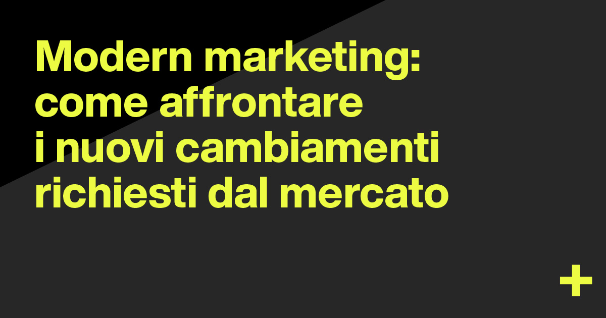 modern-marketing